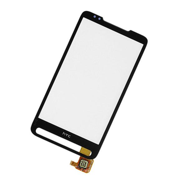 HTC HD 2 dotykové sklo