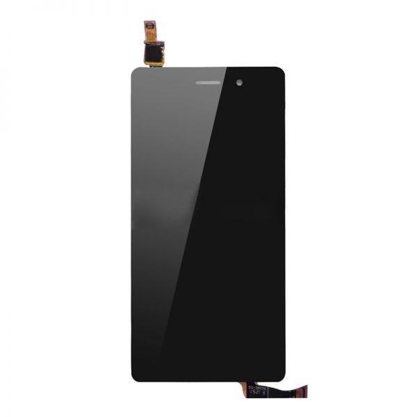 Huawei P8 LCD displej + dotykové sklo Praha