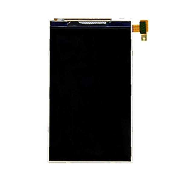 Huawei Ideos X5 U8800 LCD displej Praha
