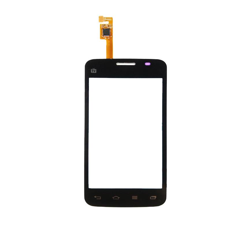 LG Optimus L4 II dotykové sklo