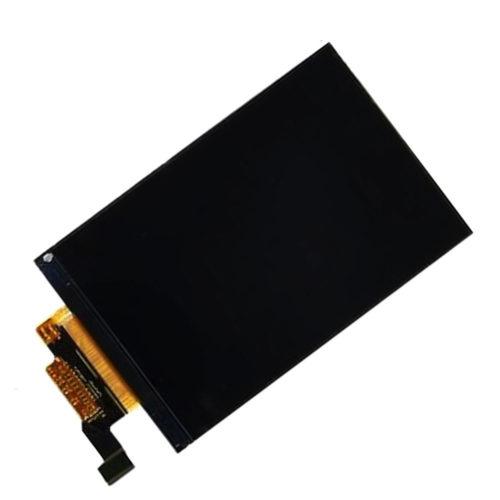 LG Optimus L4 II LCD displej Praha