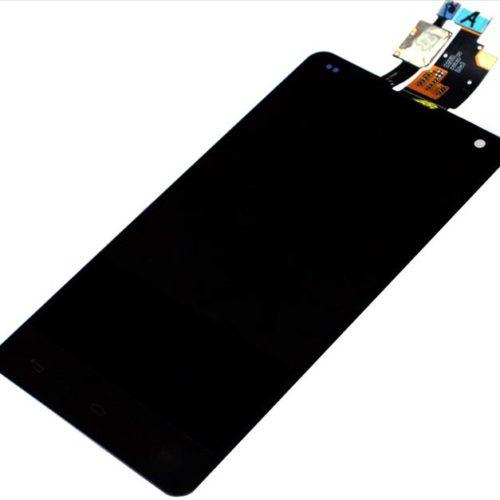 LG Optimus G LCD displej + dotykové sklo Praha