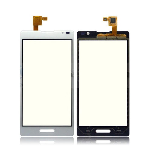 LG Optimus L7 II dotykové sklo Praha