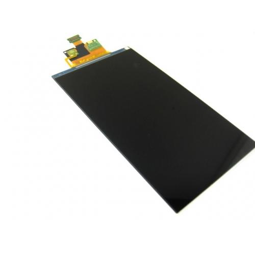 LG Optimus L9 II LCD displej Praha