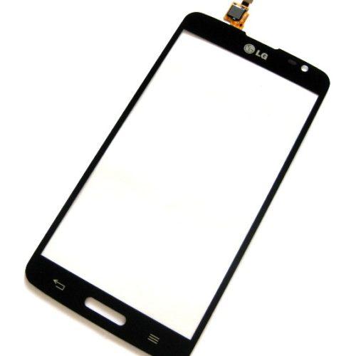 LG G Pro Lite Dual dotykové sklo Praha