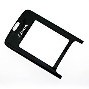 Nokia Asha 311 3110 dotykové sklo Praha