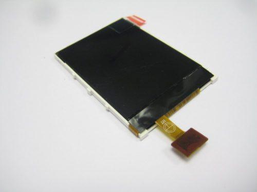 Nokia 5000 5130C 2700 2730 C2-01 3610A 5220 3600 72 10SN Lcd Displej Praha