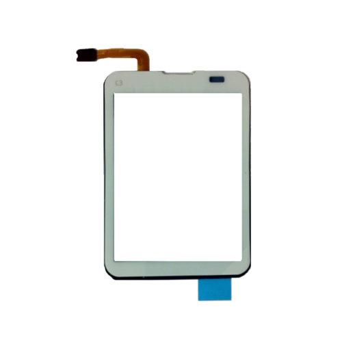 Nokia C3-01 dotykové sklo Praha