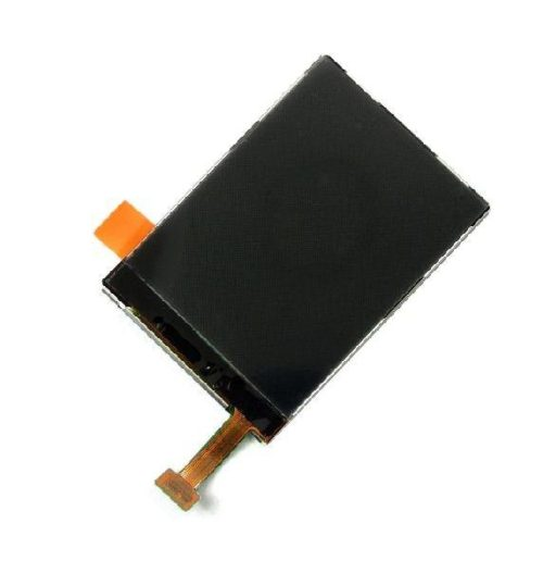Nokia C5-00 X2 X3 7020 2710 Lcd Displej Praha