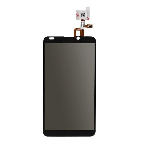 Nokia E7 dotykové sklo Praha