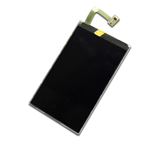 Nokia N900 Lcd Displej Praha