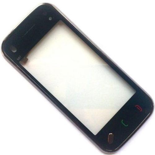 Nokia N97 dotykové sklo Praha
