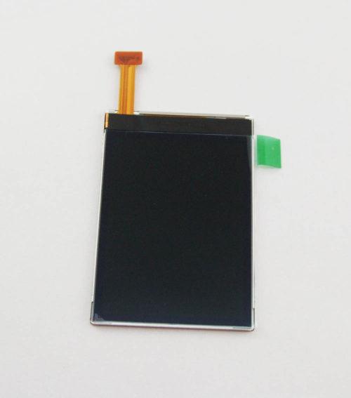 Nokia X2-02 X2-05 Lcd Displej Praha