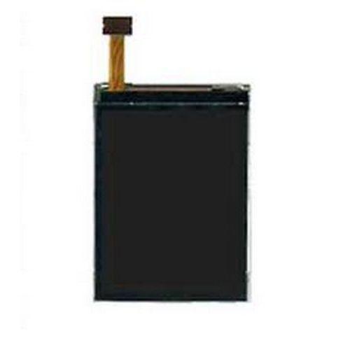 Nokia X5-01 E71 E63 E73 E72 Lcd Displej Praha