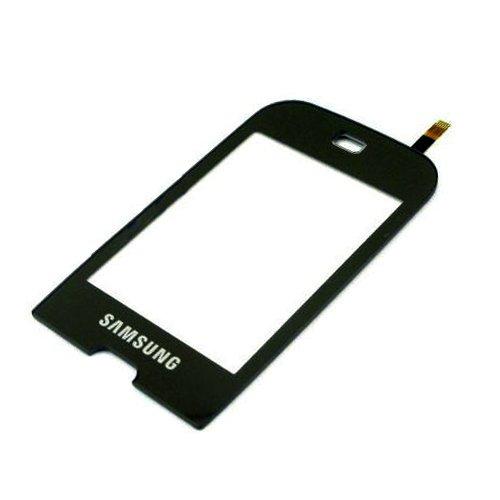 Samsung B5722,B5722C dotykové sklo Praha