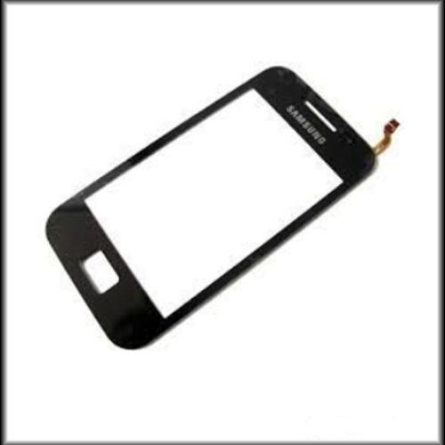 Samsung Galaxy Ace dotykové sklo Praha