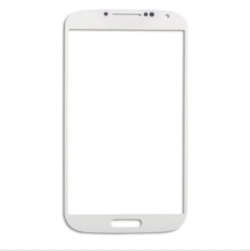 Samsung Galaxy dotykové sklo Praha