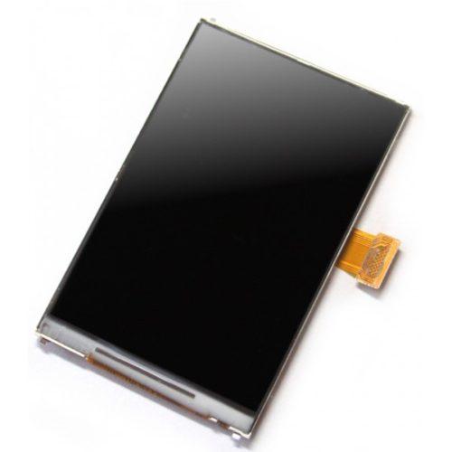 Samsung Galaxy Mini 2 LCD displej Praha