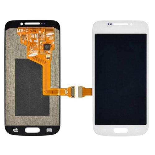 Samsung Galaxy S4 ZOOM LCD displej + dotykové sklo Praha