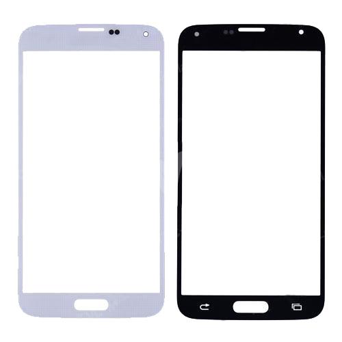 Samsung Galaxy S5 dotykové sklo Praha