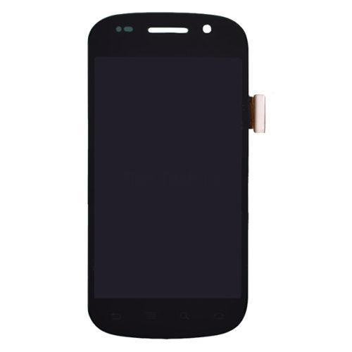 Samsung Google Nexus S LCD displej + dotykové sklo Praha