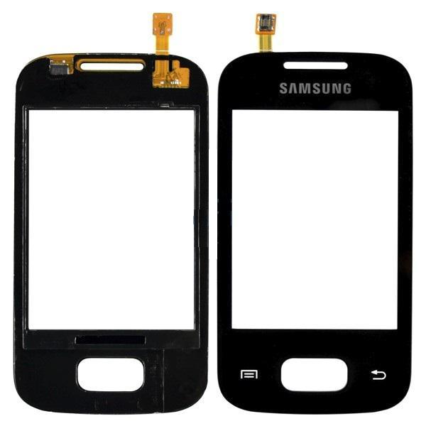 Samsung Gts dotykové sklo Praha