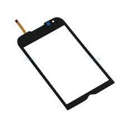 Samsung Omnia 2 dotykové sklo Praha