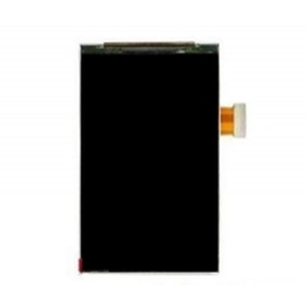 Samsung Omnia 2 LCD displej Praha