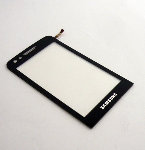 Samsung Pixon dotykové sklo Praha