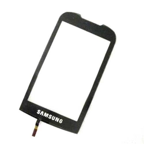 Samsung S5560 dotykové sklo Praha