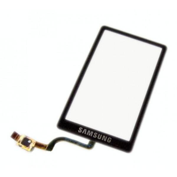 Samsung S8300 dotykové sklo Praha