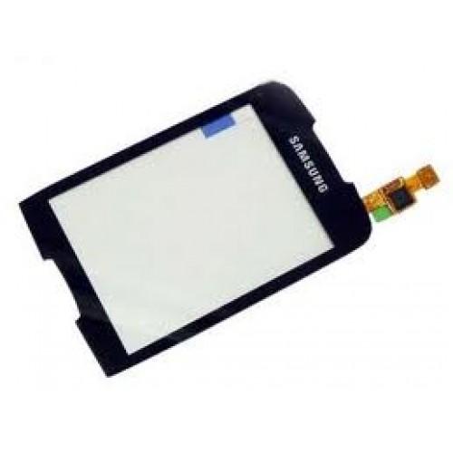 Samsung S5570 dotykové sklo Praha