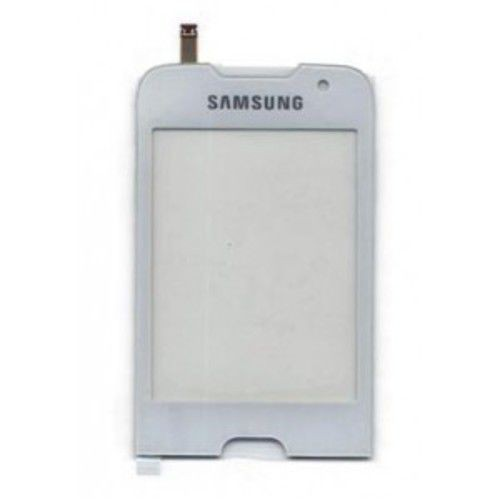 Samsung S5600 dotykové sklo Praha