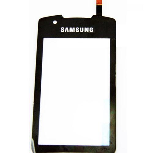 Samsung S5620 dotykové sklo Praha