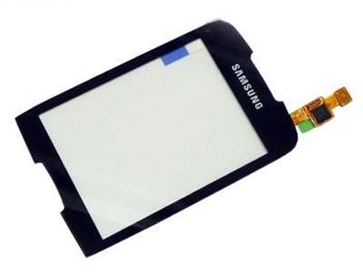 Samsung S5630 dotykové sklo Praha