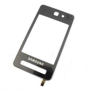 Samsung Sgh dotykové sklo Praha