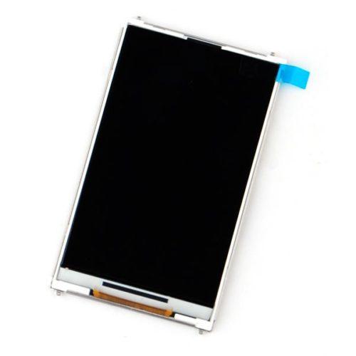 Samsung Tocco Lite LCD displej Praha