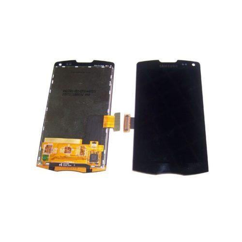 Samsung Wave 2 LCD displej + dotykové sklo Praha