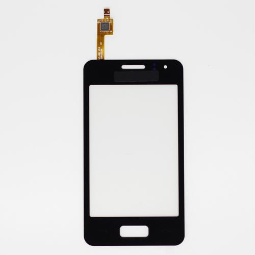 Samsung Wave M dotykové sklo Praha