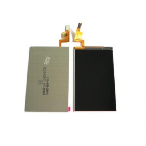 HTC One V LCD displej