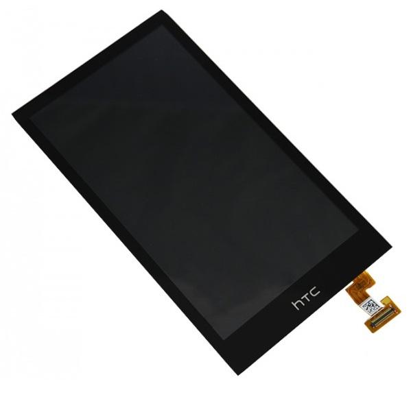 HTC Desire 510 LCD displej Praha