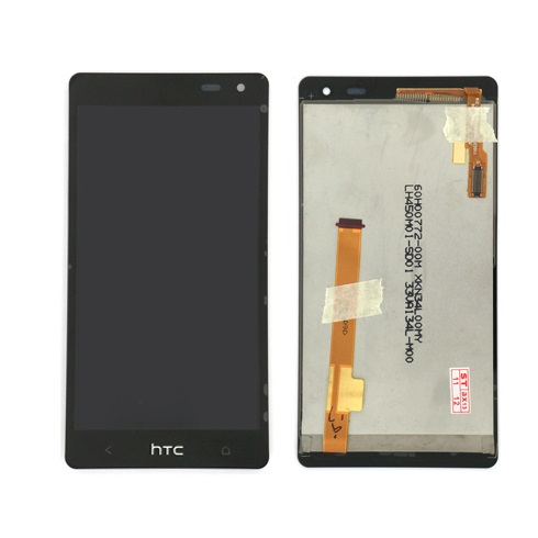 HTC Desire 600 LCD displej Praha