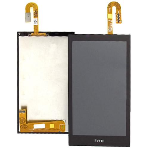 HTC Desire 610 LCD displej Praha