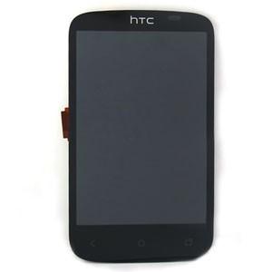 HTC Desire C LCD displej Praha