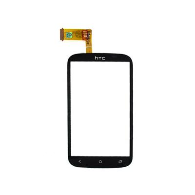 HTC Desire X Dotykové sklo Praha