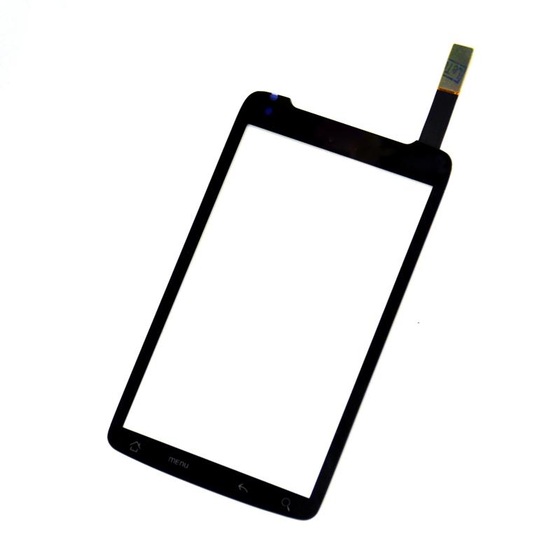 HTC Desire Z dotykové sklo Praha
