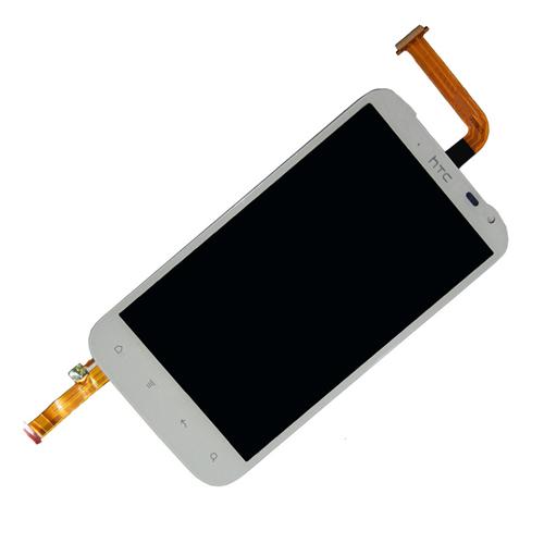 HTC Sensation XL LCD displej Praha