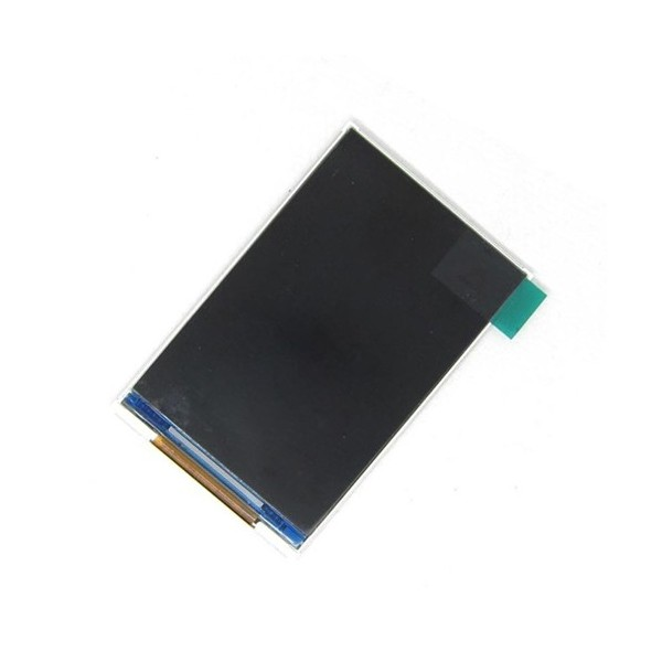 HTC Wildfire S LCD displej Praha