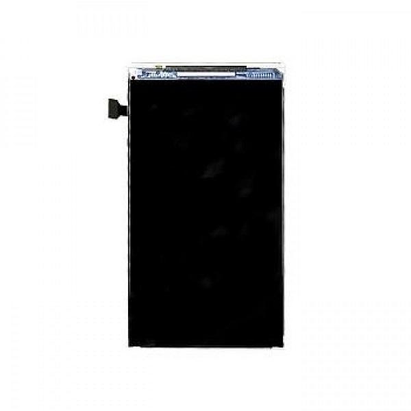 Huawei Ascend G510,G525 LCD displej