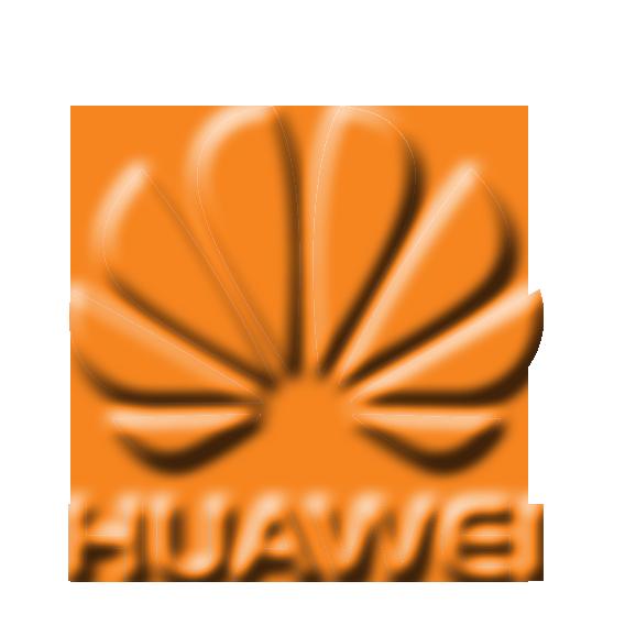 huawei-displeje